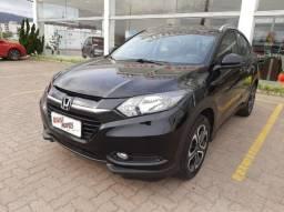 Honda HR-V EX 1.8 FLEX AUT 4P