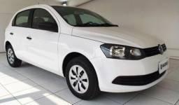 Volkswagen Gol 1.0 Trend/ Power 8V