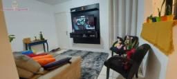 Apartamento, Roçado, São José-SC
