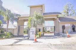 Casa à venda com 3 dormitórios em Jardim carvalho, Porto alegre cod:28-IM412353