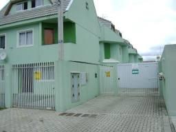 Casa para alugar com 3 dormitórios em Boqueirao, Curitiba cod:01921.001