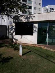 Apartamento com 3 quartos à venda, 73 m² por R$ 259.000 - Tubalina - Uberlândia/MG