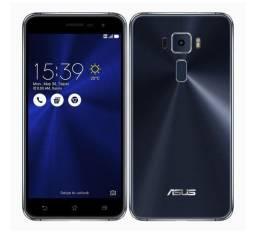 Smartphone Asus Zenfone 3 ZE552KL ótimo estado