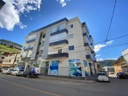 Apartamento em Santa Maria de Jetibá com garagem no Centro, para aluguel