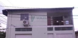 Apartamento para alugar com 1 dormitórios em Scharlau, São leopoldo cod:32012268