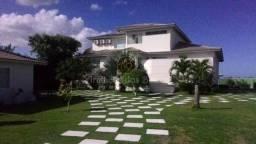 Imperdível Casa à venda - Marina - Armação dos Búzios/RJ