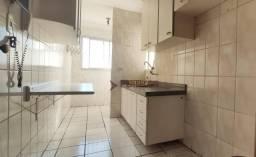 Apartamento com 2 dormitórios à venda, 55 m² por R$ 157.000,00 - Setor Bueno - Goiânia/GO