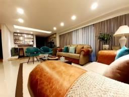 Casa à venda com 4 dormitórios em América, Joinville cod:V34204