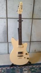 Guitarra Ibanez Chris Miller