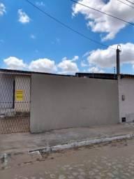 Casa em Parnamirim- Conjunto Santa Cecília- 3 quartos