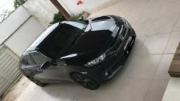 Vendo Honda Civic Sport - 2016