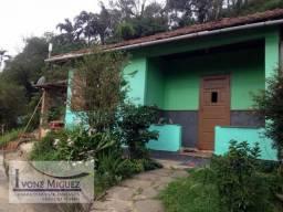Título do anúncio: Casa de Vila em Centro - Paty do Alferes