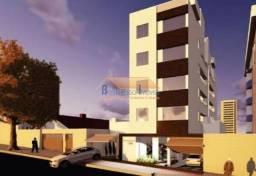 Apartamento de 3 quarto, suíte, bairro São Luiz, Belo Horizonte/MG