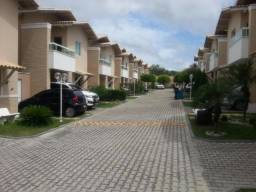 Casa 3 quarto(s) - Sapiranga