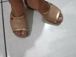 Estou vendendo calçado por 30 reias