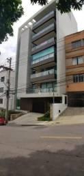 Apartamento à venda, 237 m² por R$ 1.250.000,00 - Bom Pastor - Juiz de Fora/MG