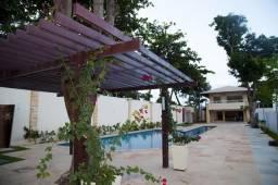 Casa 3 quarto(s) - Lagoa Redonda