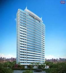 Apartamento 5 quarto(s) - Aldeota