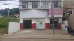 Loja, 45 m² - venda por R$ 270.000,00 ou aluguel por R$ 1.500,00/mês - São Pedro - Juiz de