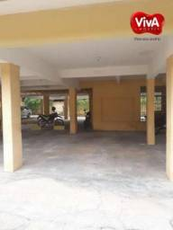 Apartamento 3 quarto(s) - Parangaba