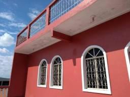 Vendo Casa + Renda Extra