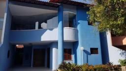 Casa em condomínio 4 quarto(s) - Cidade dos Funcionários