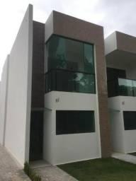 Casa Duplex em Aldeia 3 Quartos 2 Suítes 85m²