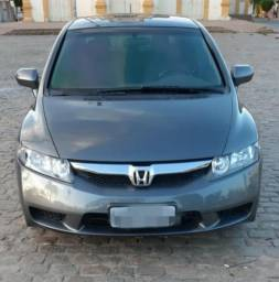 Honda civic 2009 - EXTRA! - 2009