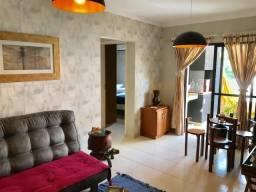 Apartamento completo e baixo preço