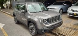 Jeep Renegade Longitude diesel 4x4 Okm
