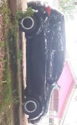 Vendo um ford ka 2009/2010 leia a descricao - 2009