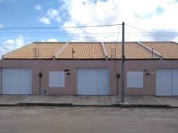 Casa 3 quarto(s) - Novo Maranguape
