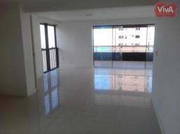 Apartamento 4 quarto(s) - Mucuripe