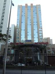 Sala à venda, 50 m² por R$ 215.000,00 - Centro - Juiz de Fora/MG