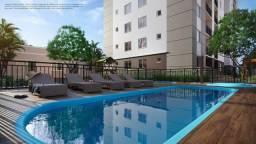Apartamento 2 quartos em Piçarras - Próximo da praia