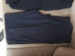 Terno Menswear Semi-novo