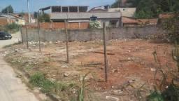Vendo terreno bairro do engenho próximo a quadra do Batistão 55 mil
