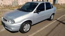 Troco Somente com Pick-up Corsa, Saveiro ou currier