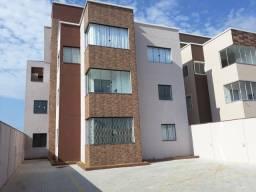 Vendo Apartamento a 450 metros do mar bairro Itacolomi Balneário Piçarras