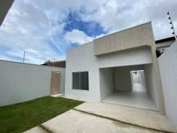 Vende Casa no Bairro Dinah Borges