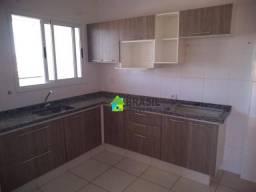 Apartamento com 2 dormitórios à venda, 86 m² por R$ 340.000 - Jardim Quisisana - Poços de