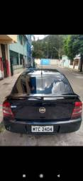 Vendo Astra 2010 (2.0) R$ 21 mil