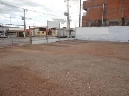 Imóvel comercial no B. Carumbé, Cuiaba, 2 Terrenos 10x27,5 cada R$ 680.000,00