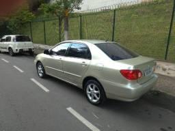 Corolla XEI 2003