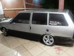 Fiat elba 1.6