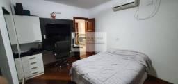DS | Apartamento com 5 dormitórios à venda, 330 m² - Vila Adyana