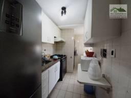 Apartamento com 3 quartos preço bacana - ac financiamento