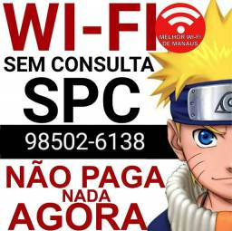 Internet internet brasil internet