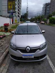 Renault Sandero 1.6 2017/17