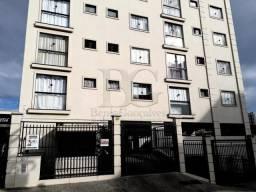 Apartamento para alugar com 2 dormitórios cod:L11261
